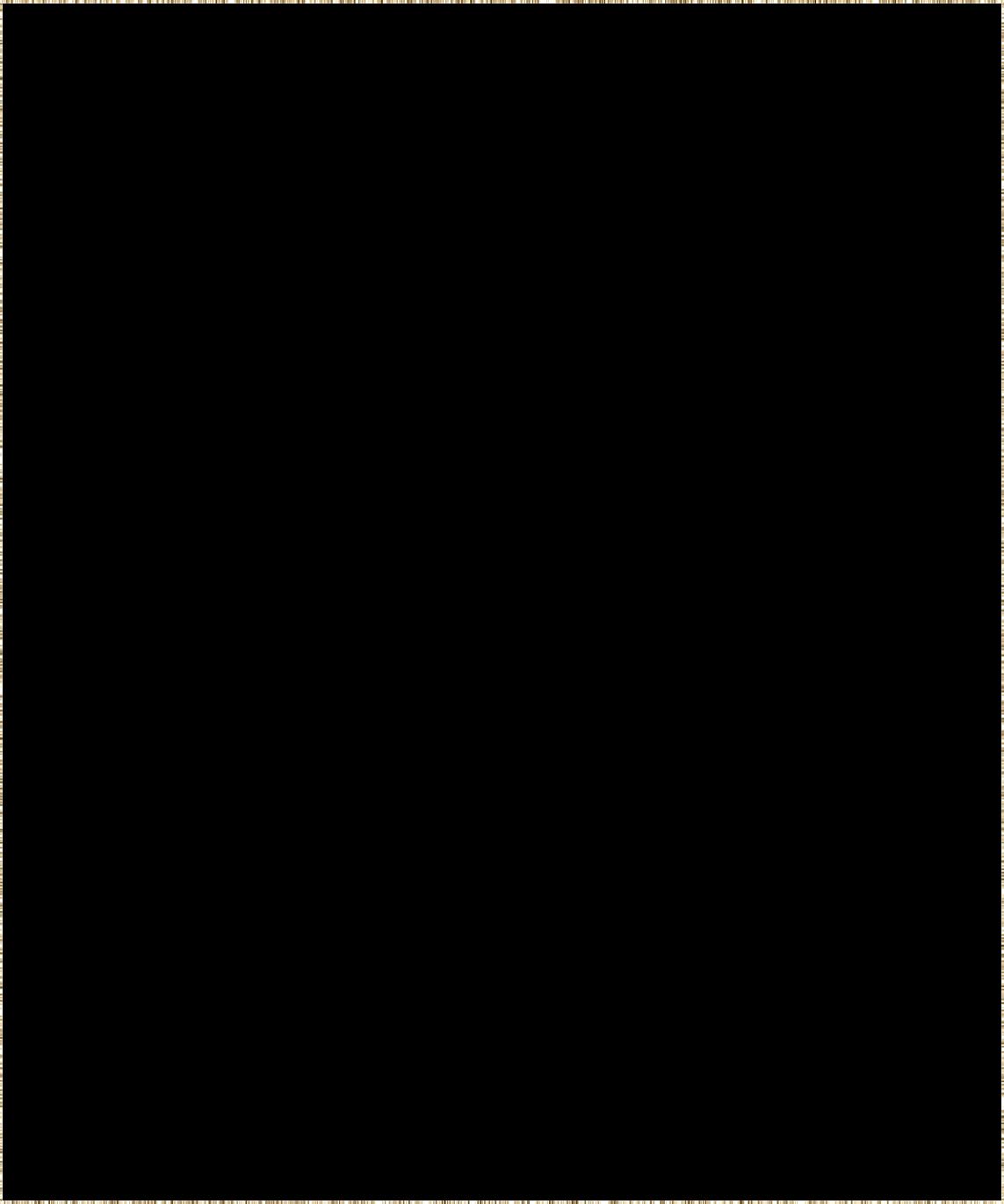 gold-frame (1).png