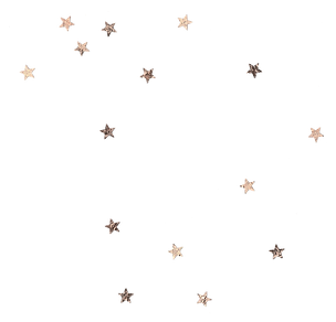 stars_foiled.png