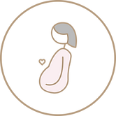 expecting-icon (1).png