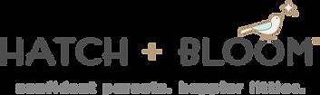 h&b_main_logo.png