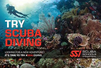 try scuba photo.jpg