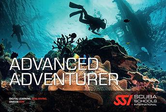 advance adventurer.jpg