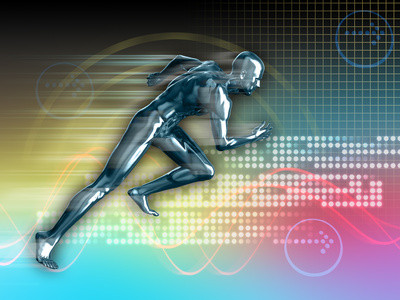 La Sophrologie, pour allier Sport & Performance