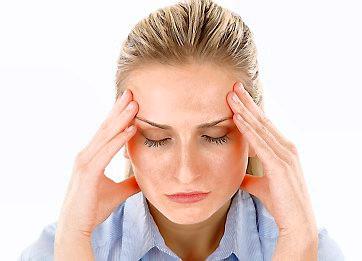 La Sophrologie contre le Stress, les angoisses ou encore l'anxiété