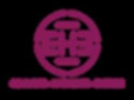 logo-sophrologie-ehe-limoges-coherence-cardiaque