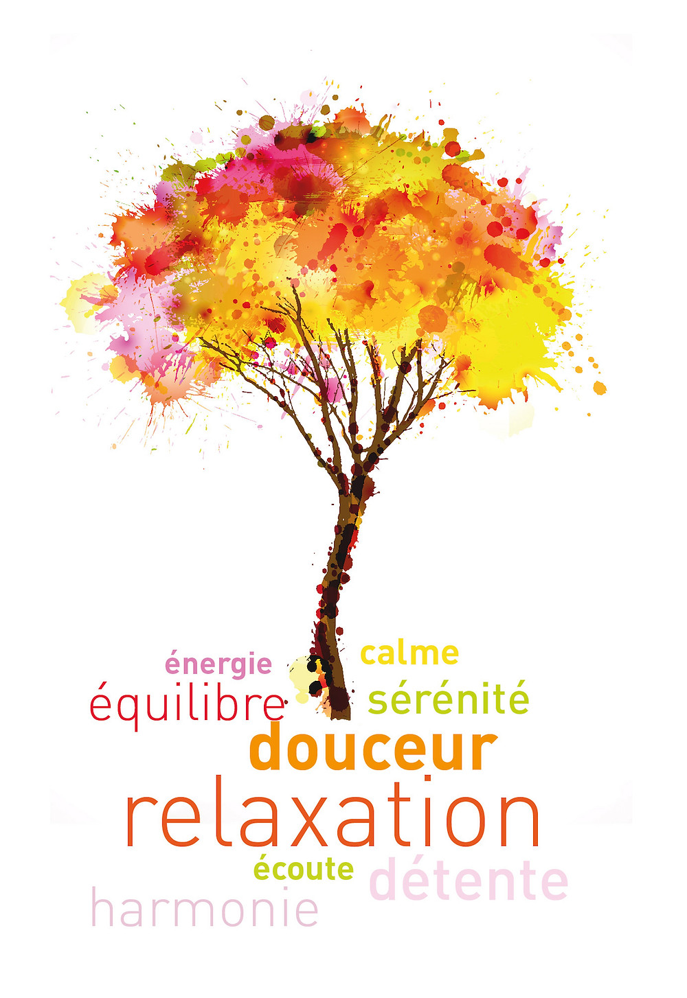 calme-equilibre-relaxation-ecoute-detente-sophrologie-ehe-limoges