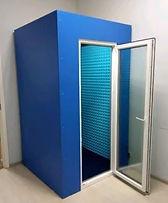 стеклянная дверь.JPG