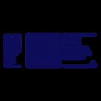 logos WIX-01.png