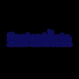 logos WIX-04.png