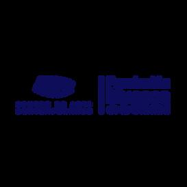 logos-WIX-05.png