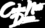 CarlosNetoDance_Logo.png