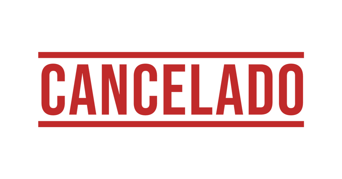 canceladio.png