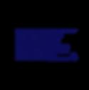 logos WIX-02.png