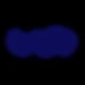 logos WIX-03.png