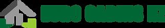 Euro Cabins NZ Logo.png