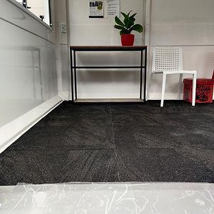 Euro Carpet.jpg