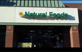 simple enough foods_edited.jpg