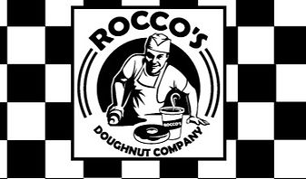 Rocco's Doughnut_edited.jpg