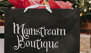 mainstream boutique.jpg
