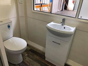Euro Toilet & Basin.jpg