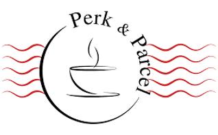 Perk+parcel.png