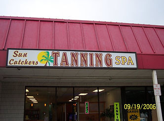 Sun Catchers tanning.jpg