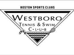 Tennis and Swim Club.jpg