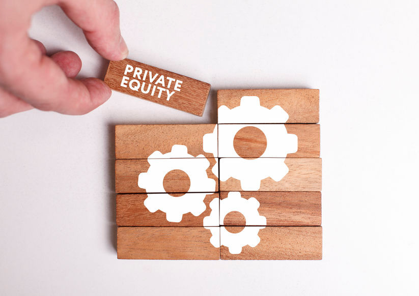 Bancroft Group Expert Insight: How Operating Executives can work with Private Equity Groups