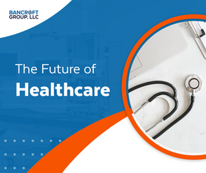 The future of healthcare and why I'm now leading Cellphire Therapeutics