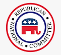 RNC.png