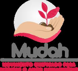 logo mudah png3