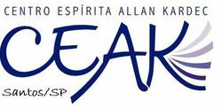 CEAK logo