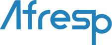 Afresp-logo