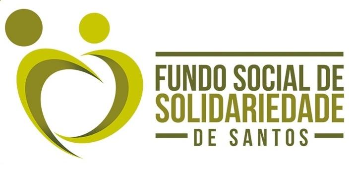 logo_fundo_social