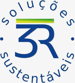 Logo_3R_soluções_sustentáveis