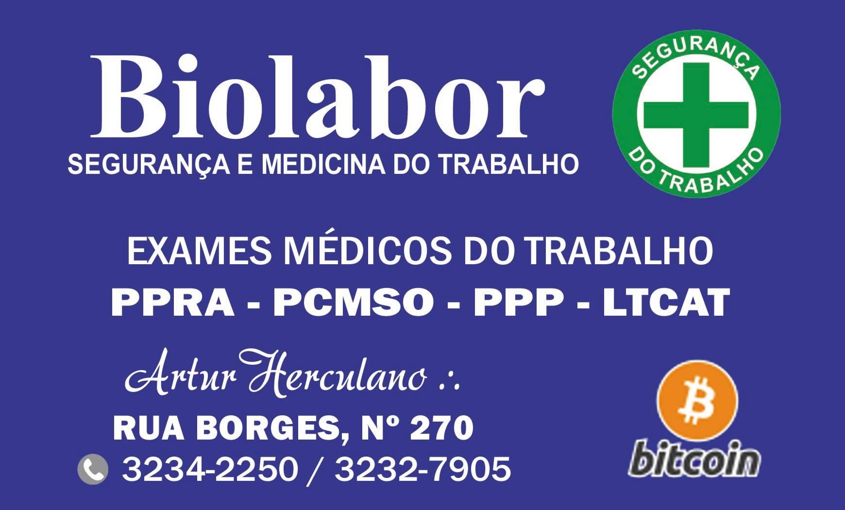 Ibtd - biolabor