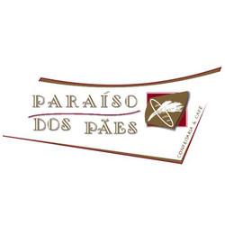 Paraíso dos Pães