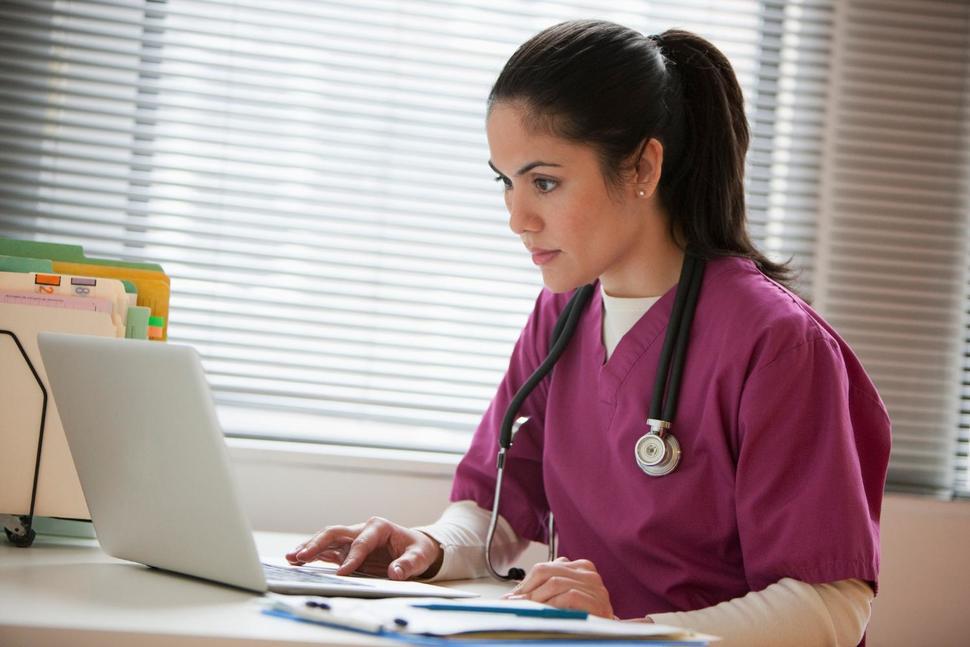 online-nursing-classes.jpg