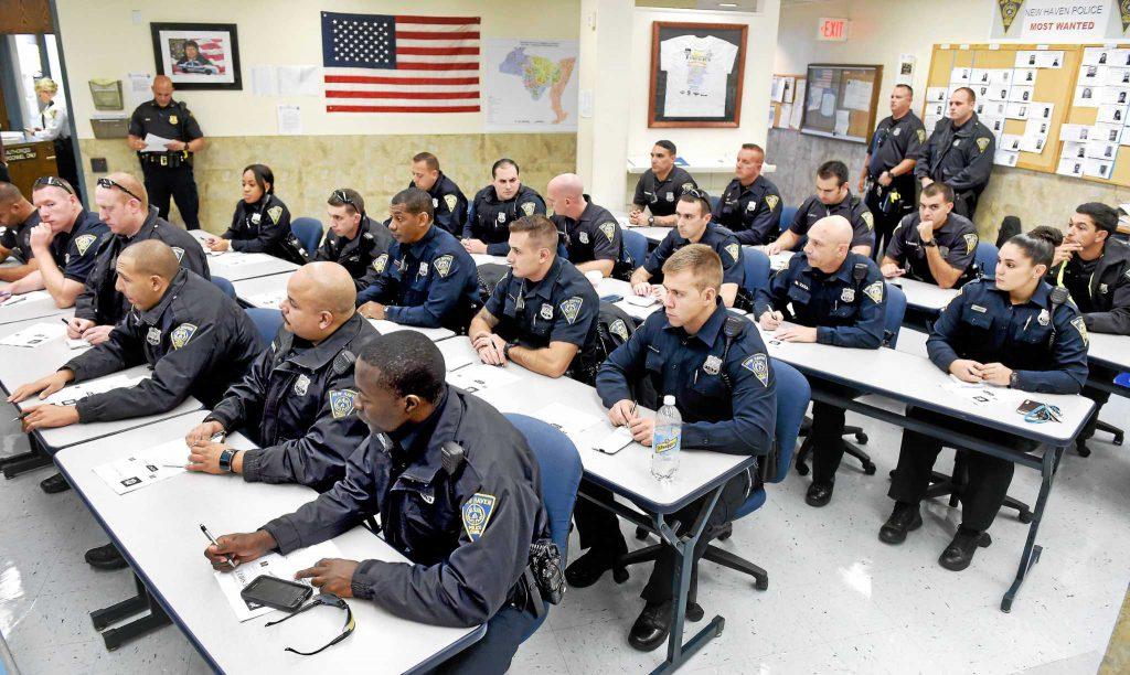 police-training-02.jpg