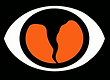 cropped-skywarn-eye-logo-512x372.png