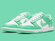 Nike-Dunk-Low-DD1503-105-6.jpg