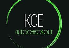 kce logo 2.JPG