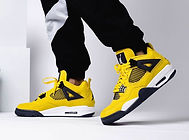 Air-Jordan-4-Lightning-CT8527-700-Release-Date-On-Feet-2.jpg
