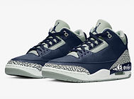 Air-Jordan-3-Midnight-Navy-CT8532-401-Re