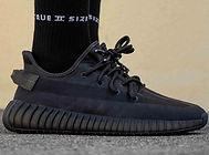 adidas-Yeezy-Boost-350-v2-Mono-Black-Release-Info-0.jpg