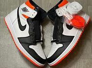 Air-Jordan-1-High-Electro-Orange-555088-