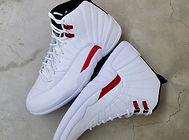 Air-Jordan-12-Twist-White-Red-Black-CT80
