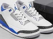 Air-Jordan-3-Racer-Blue-CT8532-145-Relea