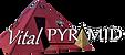 vitalpyramidstore.png