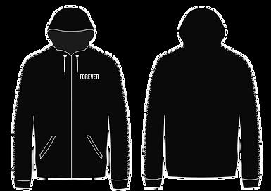 blakc hoodie.png